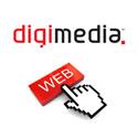 digimedia-banner125x125