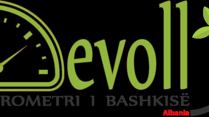 Lajmërim: Thirrje për shkrime tematike në fushën e bujqësisë për të rinj të bashkisë Devoll.